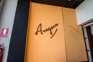 steakhouse angus muelle uno